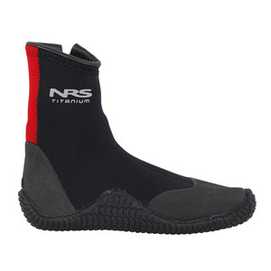 NRS Comm-3 wet boots